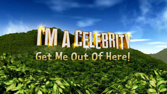 I'm A Celeb stars may have to quarantine for two weeks before arriving at camp