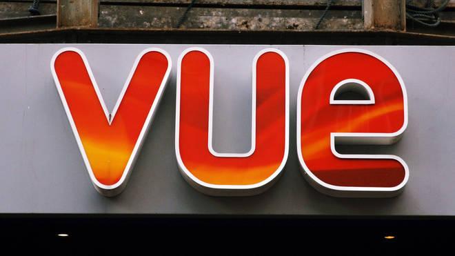 Vue will open their doors on August 7