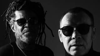 UB40 will be performing next year