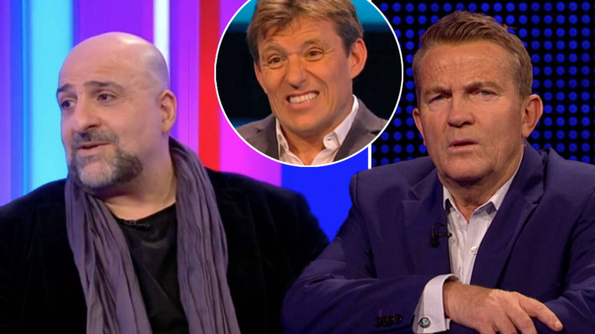 ITV launches new quiz show Winning Combination to rival