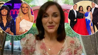 Shirley Ballas has teased new Strictly details