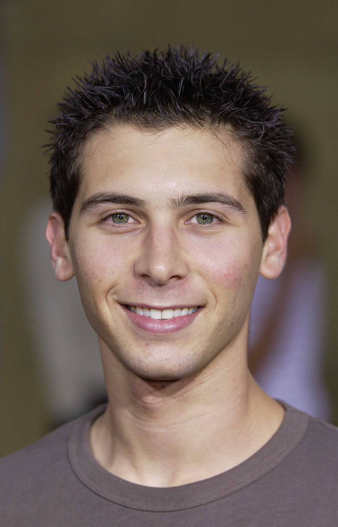 Justin Berfield went on to experiment with producing films after Malcolm in the Middle