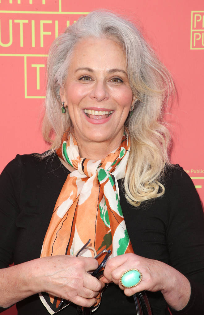 Jane Kaczmarek continued her TV career following Malcolm in the Middle