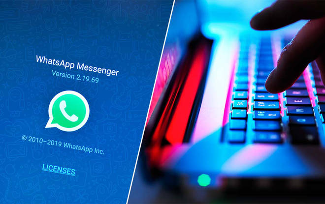 If you're a WhatsApp user you should be aware of the new feature