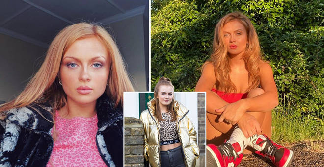 Maisie Smith's net worth and earnings revealed