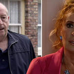 Some Coronation Street favourites are leaving