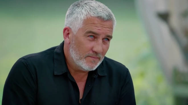 Paul Hollywood will return with Prue Leith for the new series