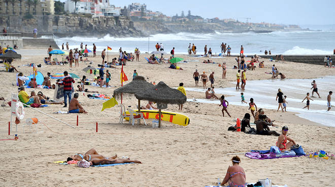 Portugal is set to become a late summer holiday hotspot following coronavirus pandemic