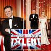 Britain's Got Talent is returning next month