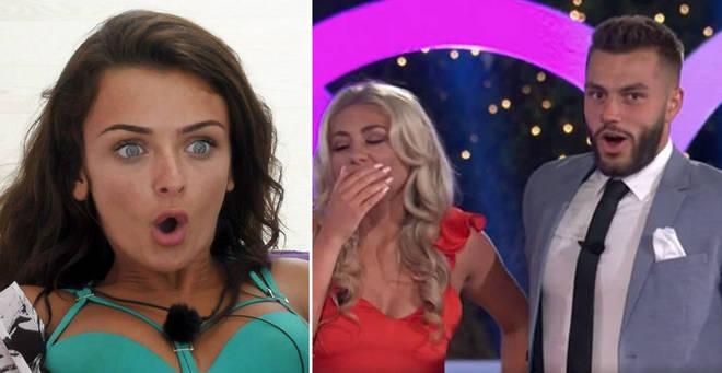 A new show from the makers of Love Island will arrive on ITV next year