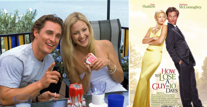 Could we be getting a sequel to the iconic noughties film?