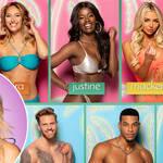 Love Island USA starts on ITV2 in September