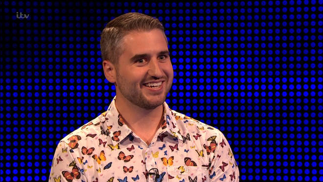Oli appeared as a contestant on The Chase