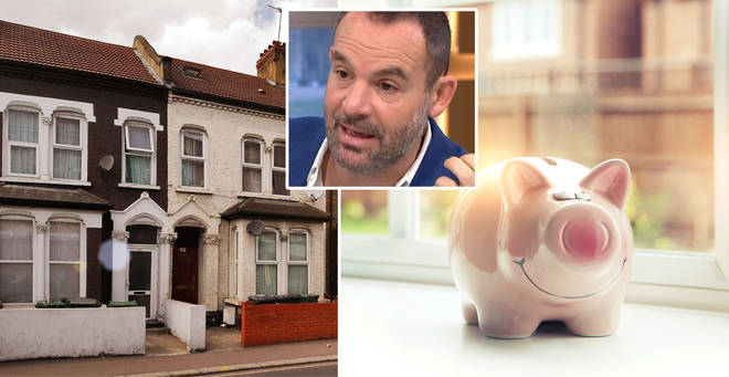 Martin Lewis has given an update on the Green Homes Grant (stock images)