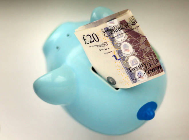 Pensioners could be owed up to £200