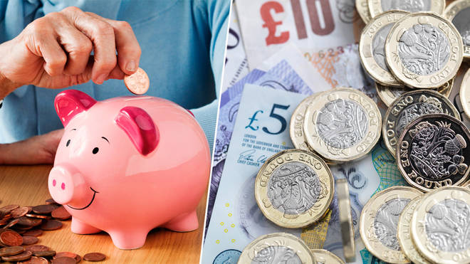 Pensioners could be owed £200 from the state