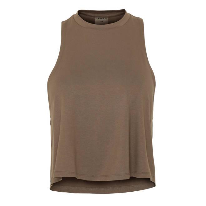 CONTUR baseline vest