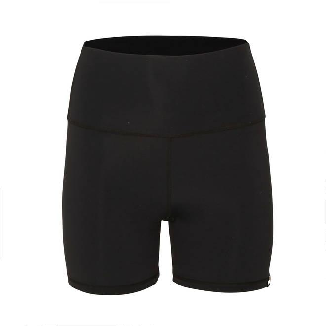 CONTUR Newfound shorts