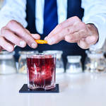 Here's how to make a perfect Negroni - and some with a twist