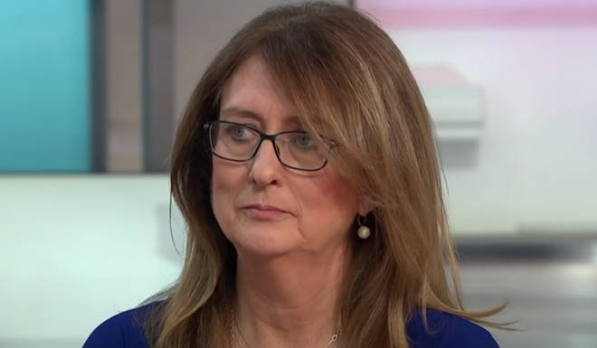 Jacqui Smith is a retired Labour politician who previously acted as Home Secretary from 2007 to 2009