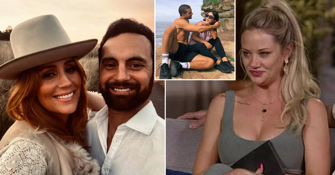 Two Married at First Sight Australia season 6 couples are still together