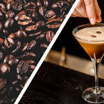 These easy cocktail recipes will inspire new ways to enjoy coffee