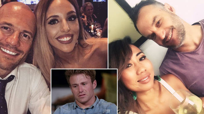 Married at First Sight Australia season 6 could air in the UK soon