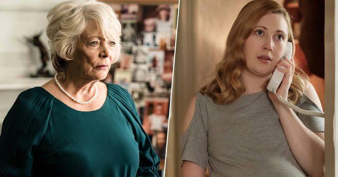 Life is airing on BBC One this autumn