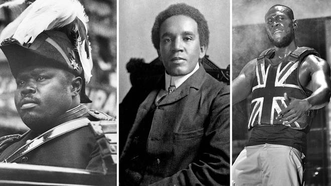 Celebrate Black History Month with these incredible events happening online
