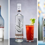 Try something different for Vodka Day 2020