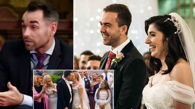 Here's how to catch up on all the other series' of Married at First Sight UK