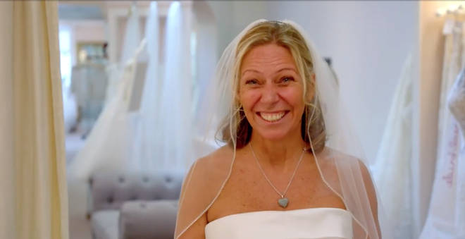 Married at First Sight UK season five is airing on Channel 4