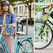 Everything you need to start commuting on your bike