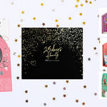 The best beauty advent calendars to buy for 2020