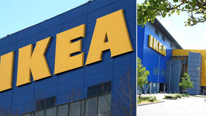 Ikea is opening 50 new stores
