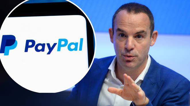 PayPal have a new policy where they will charge inactive users