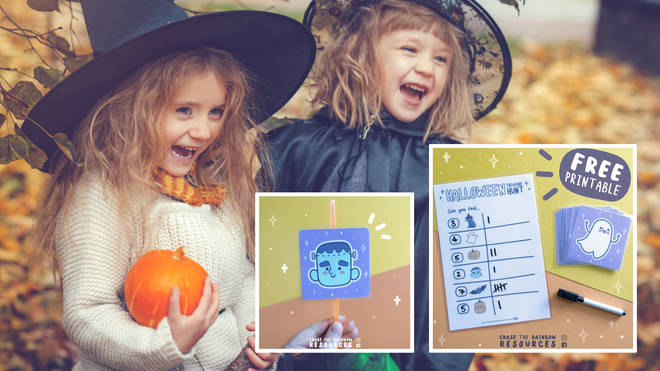 Halloween can still be great fun for you and your kids this year