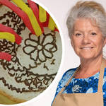 Who left The Great British Bake Off last night?