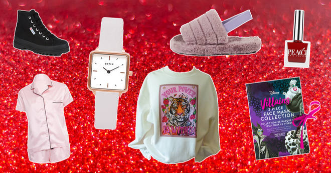 The best gifts to buy your sister this Christmas