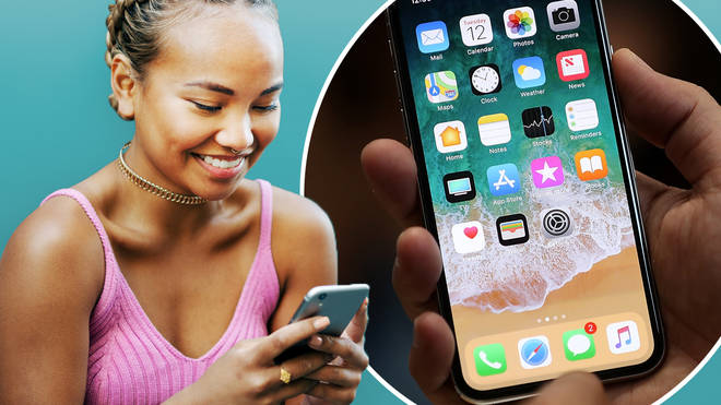 This is a game changer for iPhone users!