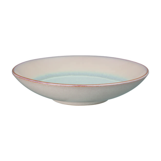 Grand bol de service Denby Quartz Rose