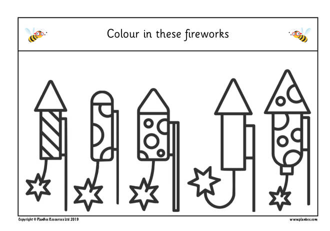 Get colouring with the kids with these free printable templates