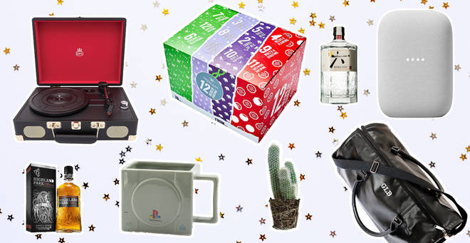 The best gifts to buy for your brother this year
