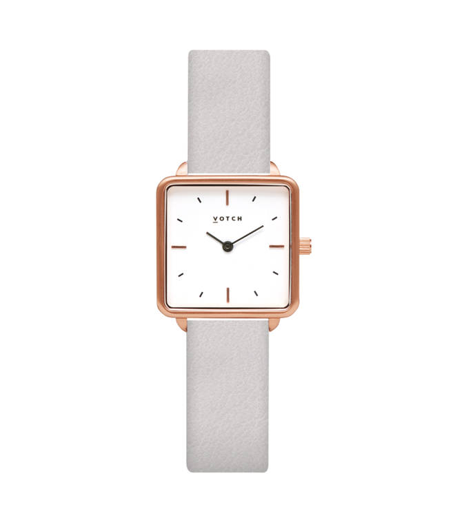 VOTCH cruelty free watch
