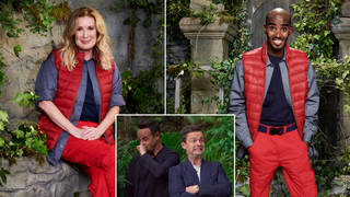 The I'm A Celebrity 2020 cast have all been offered different pay cheques
