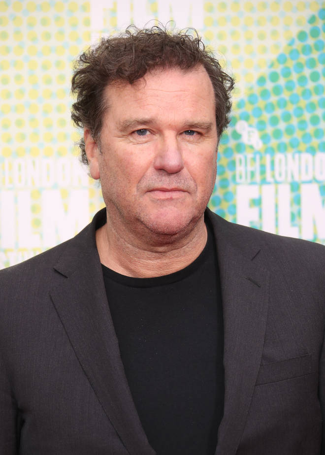 Douglas Hodge enters The Undoing in the third episode as Jonathan's lawyer