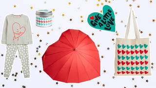 How to buy the John Lewis Christmas ad merch