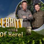 I'm A Celebrity is back on ITV