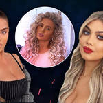 Heart spoke to a pro hairdresser about how to recreate some incredible celeb looks
