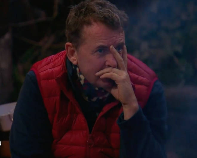 The I'm A Celeb launch got 12m viewers